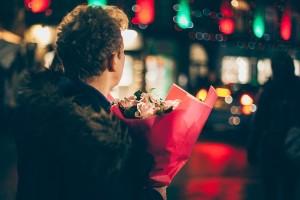 Kako da odaberete pravo cveće za dragu ženu?