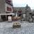San bon de Salers - francuski gradić koji turistički uspon duguje kravama