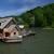 """Prvi na svijetu: Proglasit će petodržavni rezervat biosfere """"Mura-Drava-Dunav"""""""