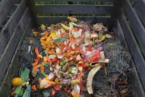 Otpad nije smeće: Dođite na javnu tribinu o kompostiranju