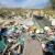 Greenpeace: Za onečišćenje našeg mora nije kriv otpad iz Albanije i Crne Gore!