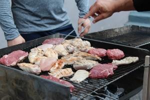 EU najveći potrošač svinjskog mesa, sa više od 40 kg po glavi stanovnika