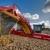 Grimme s inovativnom mehanizacijom na novoj lokaciji u Belgiji!