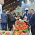 """19. Međunarodni sajam plastenika, poljoprivredne opreme i tehnologije - """"Growtech"""""""
