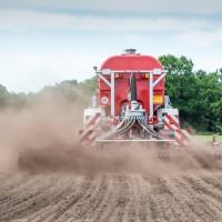 Izmjena Zakona o gnojivima i poboljšivačima tla