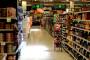 Halal proizvoda sve više i na bh tržištu