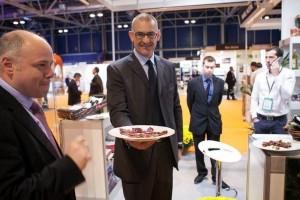 Virtualni Halal Expo 2020 održati će se iduće sedmice