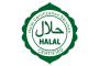 """Njemačke trgovine još uvijek bez """"halal"""" hrane"""