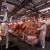 Rastuće halal tržište otvara velike mogućnosti za stočarsku industriju u Britaniji
