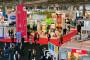 HR proizvođači na najvećem prehrambenom sajmu
