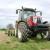 "Hattat traktor - turski ""mercedes"" sa najboljim odnosom cene i kvaliteta"
