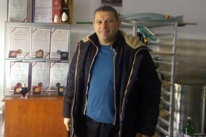Rade Starović: Za našu rakiju Srčanik je veća potražnja od ponude