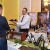 Ilija Barbarić: Volio bih da mi proizvođači krenemo u zajedničko brendiranje žilavke i blatine