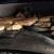Pekarski majstor otkriva tajne domaćeg hleba - dvojke?