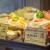 Češka želi zakon u kojem 85% prehrambenih namirnica mora biti domaćeg porijekla
