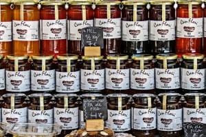 Katar poziva proizvođače meda na veliki međunarodni sajam