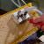 Honey Paw uređaj za lakšu ekstrakciju meda