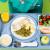 Hrana s lokalnih OPG-ova na tanjurima bolnica, škola, vrtića, studentskih domova i u vojarni