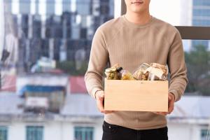 Kako donirati hranu i ostvariti porezne olakšice?