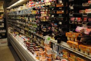 Na snagu stupio set novih pravilnika koji regulišu promet hrane za posebne prehrambene potrebe