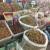 Hajrić: Preporuka potrošačima je da kupovinu obavljaju isključivo u registriranim objektima