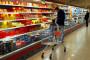 Pojačan monitoring hrane, kave, meda i soli u BiH