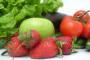 Cijene hrane će se udvostručiti do 2030.