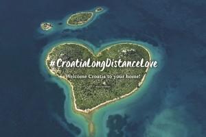 HTZ donosi virtualni obilazak Hrvatske, važno je održati vidljivost na turističkoj karti