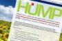 HUMP Agro pomaže mladom poljoprivrednom sektoru
