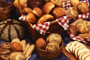 Svetski sajam pekarstva i poslastičarstva IBA 2018 u Minhenu
