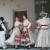 Europsko selo roda slavi 25 godina jedinstvene titule