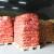 Proizvođači krumpira dobit će financijsku pomoć zbog korona krize