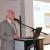 Franjo Tomić: Mjera navodnjavanja je uz genetiku budućnost suvremene poljoprivrede