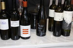 Upoznajte pet vinara čija su vina bez kompromisa, a maceriraju ih i 365 dana!