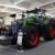 Hrvatski traktor godine je Fendt 942 Vario!