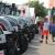 Domaći poljoprivrednici kupuju nove traktore sa zapada, ali zato rabljene traže na istoku?