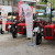 Brže do subvencija 2020. godine: U decembru nabavka domaćih traktora
