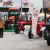 Do kraja godine 500 IMT traktora iz Jarkovca spremno za tržište