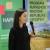 Ministrica Vučković: Isplata avansa za izravna plaćanja u studenom