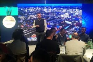 Ante Rogić: Uzmete li kombiniranu zaštitu, BASF vam na račun vraća 370 kuna