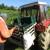 Da li je poljoprivreda postala biznis za sve, samo ne za seljaka?