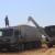 Ministarstvo poljoprivrede: Pokreće se izgradnja skladišnih kapaciteta za žitarice i uljarice