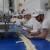 Obitelj Vassalli Italijom proširila smrznuti pekarski simbol Ferrare