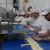 Porodica Vasali Italijom proširila smrznuti pekarski simbol Ferare