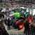 Najveći svjetski sajam poljoprivredne mehanizacije i opreme - Agritechnica 2019