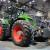 Fendt 942 Vario s 415 KS osvojio titulu Traktor godine 2020!