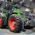 Fendt 942 Vario s 415 KS osvojio titulu Traktora godine 2020!