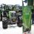 Fendt opet ima najbolji univerzalni traktor - model 314 Profi +