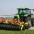 Vojvodina: Konkurs za dodelu kredita za nabavku nove poljoprivredne mehanizacije