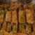 Sarmijada - festival jela od kiselog zelja